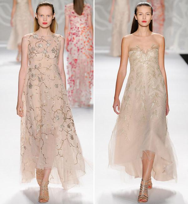 ny-fashion-week-summer-2014-monique-lhuillier-5