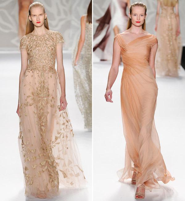 ny-fashion-week-summer-2014-monique-lhuillier-6