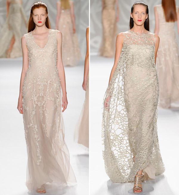 ny-fashion-week-summer-2014-monique-lhuillier-7