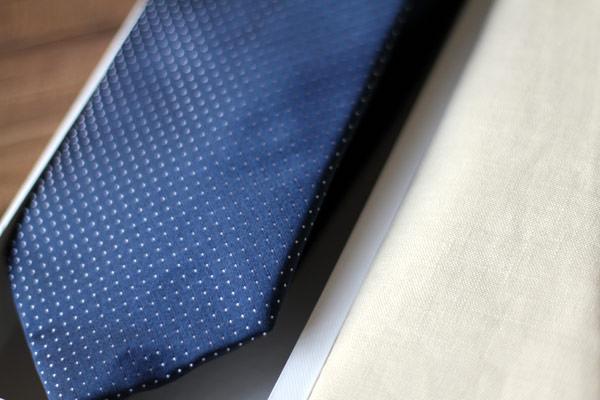 presente-padrinhos-gravata-colete-casamento-constance-zahn-02