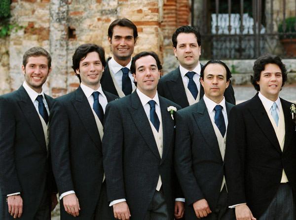 traje-padrinhos-fraque-casamento-constance-zahn