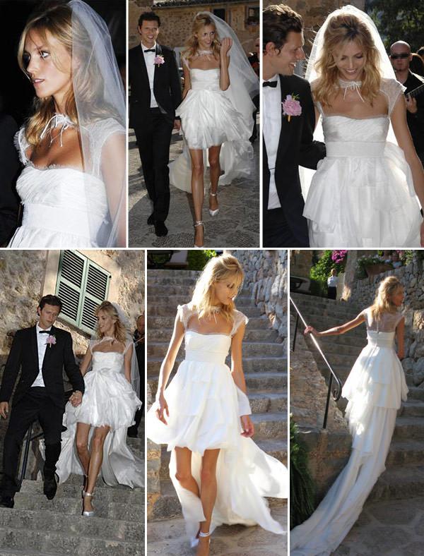 vestido-de-noiva-anja-rubik-casamento-modelo