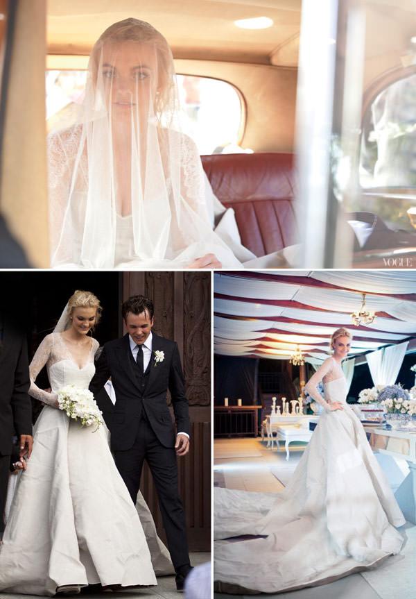 vestido-de-noiva-carol-trentini-casamento-modelo