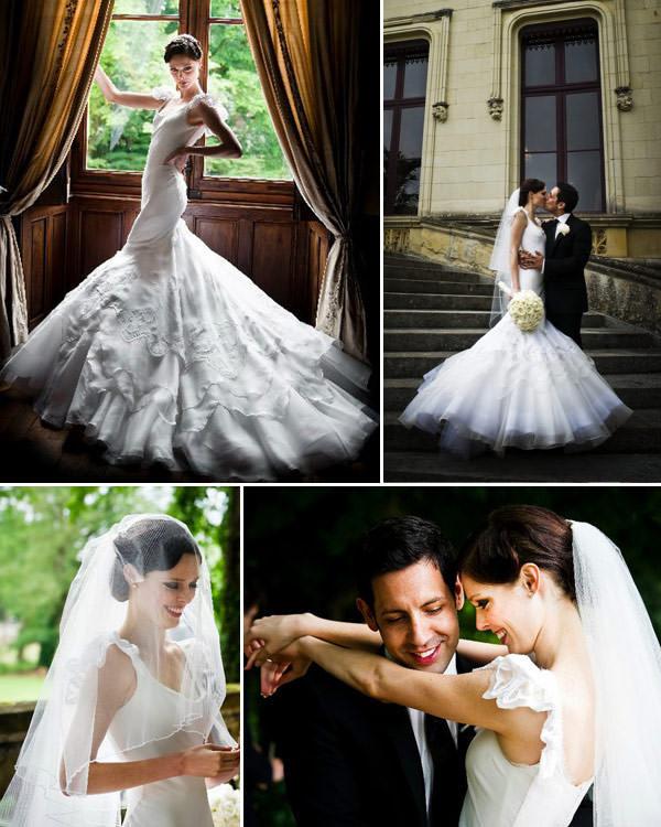 vestido-de-noiva-coco-rocha-casamento-modelo