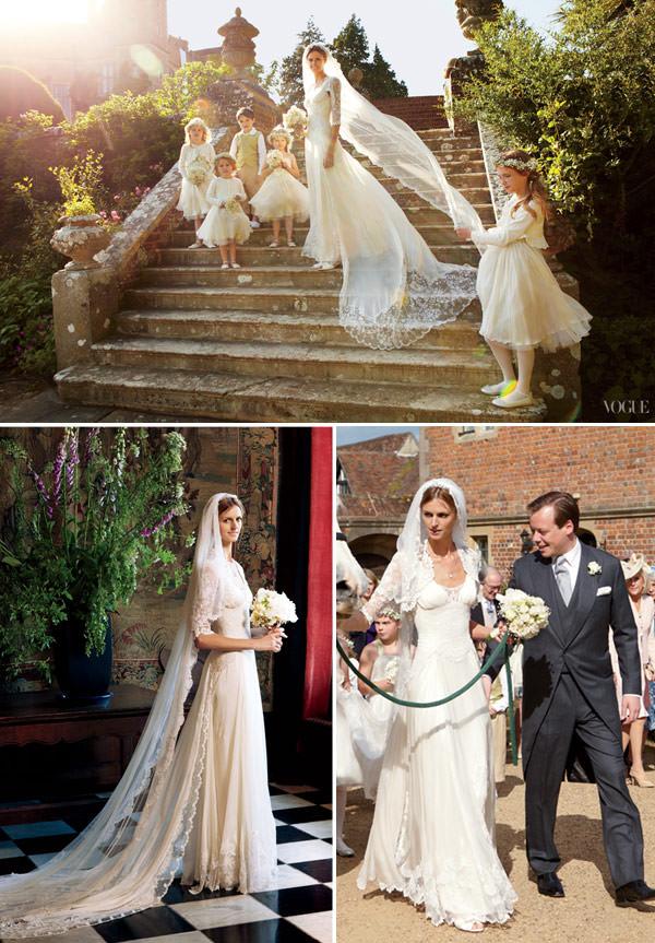 vestido-de-noiva-jacquetta-wheeler-casamento-modelo