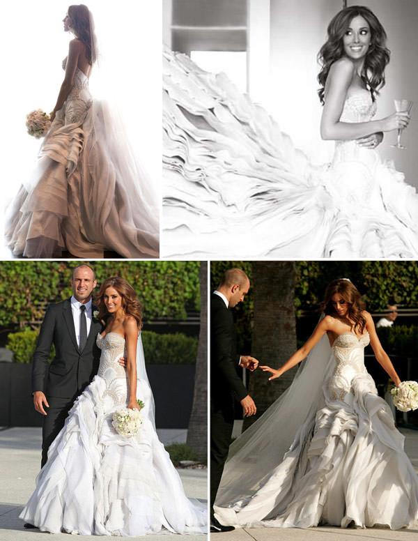 vestido-de-noiva-jaton-couture-casamento-rebecca-twigley-judd