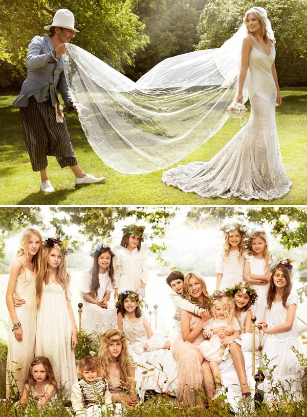 vestido-de-noiva-kate-moss-casamento-modelo