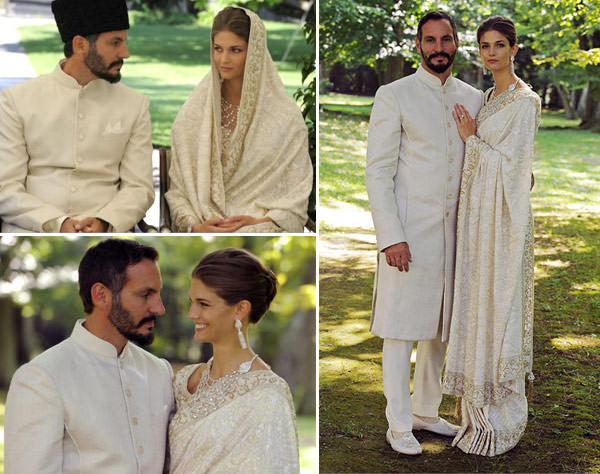 vestido-de-noiva-kendra-spears-casamento-modelo