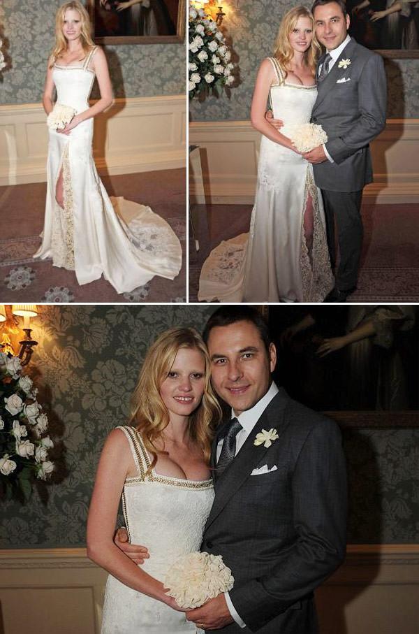 vestido-de-noiva-lara-stone-casamento-modelo