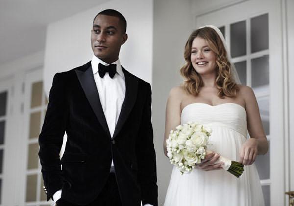 vestido-noiva-doutzen-kroes-casamento-modelo