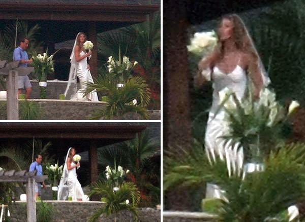 vestido-noiva-gisele-bundchen-casamento-modelo