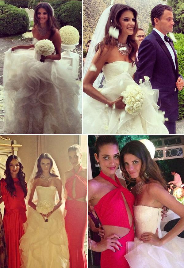 vestido-noiva-jeisa-chiminazzo-casamento-modelo