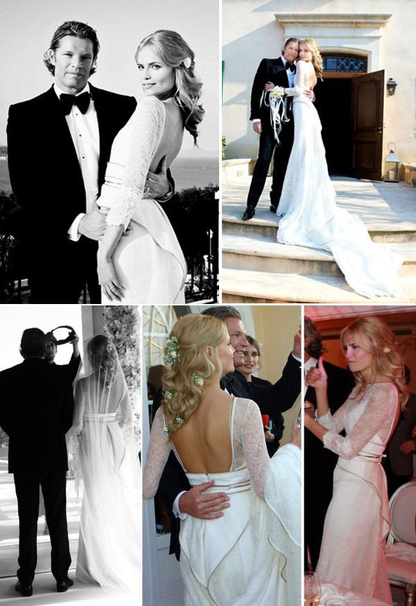 vestido-noiva-natasha-poly-casamento-modelo