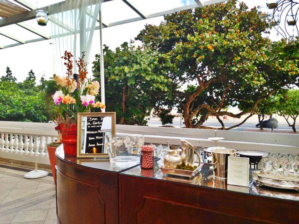bar-festah-moveis-buffet-lilia-fortuna-festa-copacabana-palace-constance-zahn-casamentos