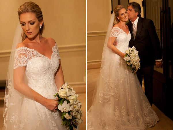casamento bruna paraiso vestido de noiva wanda borges foto flavia vitoria 02