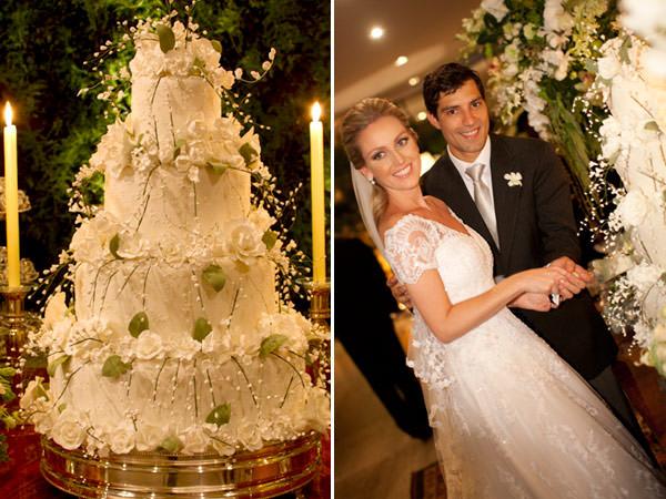 casamento-bruna-paraiso-vestido-de-noiva-wanda-borges-foto-flavia-vitoria-07