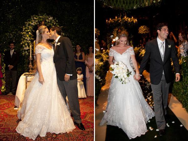 casamento-bruna-paraiso-vestido-de-noiva-wanda-borges-foto-flavia-vitoria-09b