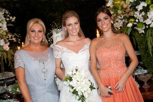 casamento-bruna-paraiso-vestido-de-noiva-wanda-borges-foto-flavia-vitoria-11