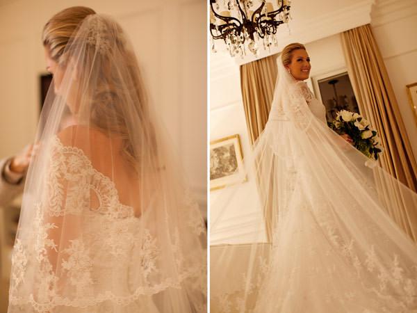 casamento-bruna-paraiso-vestido-de-noiva-wanda-borges-foto-flavia-vitoria