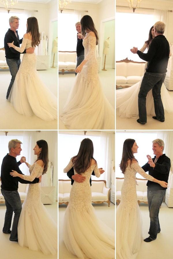 casamento-constance-zahn-danca-pai