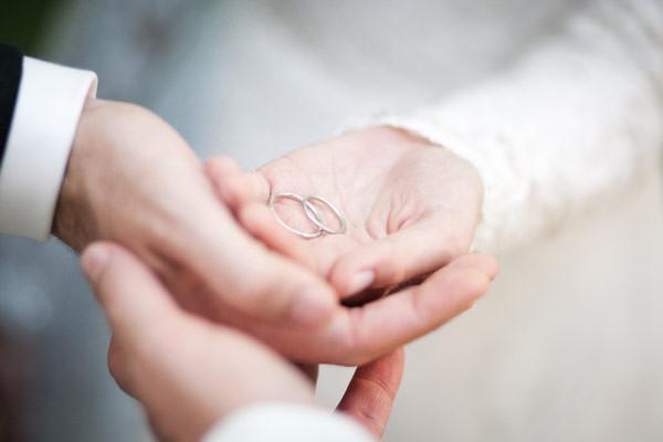 casamento-dani-spadoni-ribeirao-preto-debora-pitanguy-06
