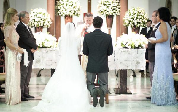 casamento-dani-spadoni-ribeirao-preto-debora-pitanguy-08