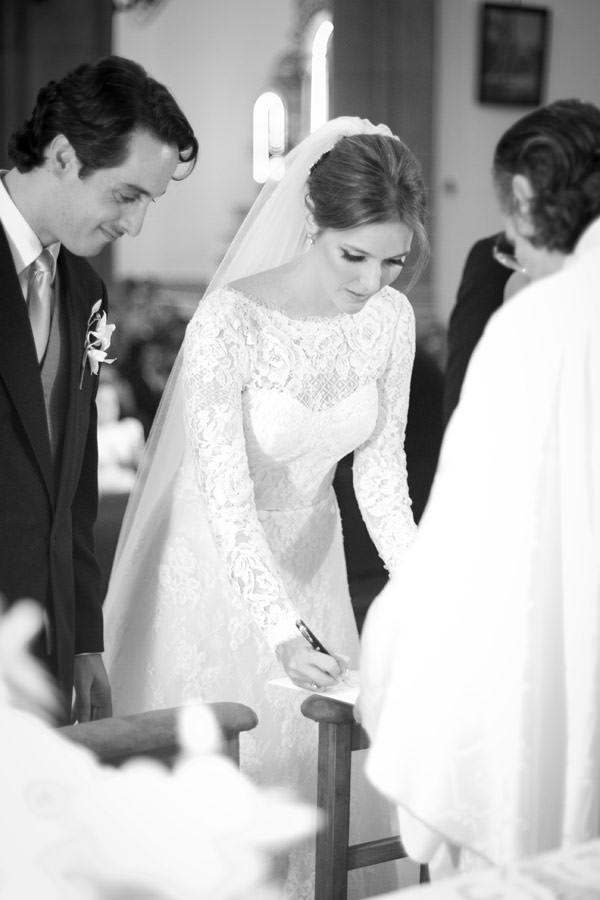 casamento-dani-spadoni-ribeirao-preto-debora-pitanguy-09