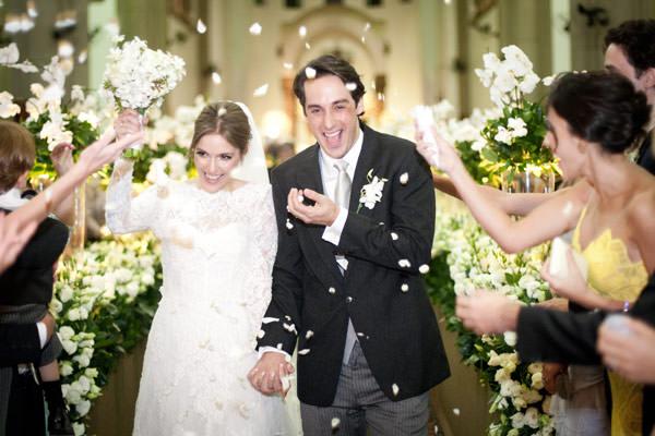 casamento-dani-spadoni-ribeirao-preto-debora-pitanguy-11