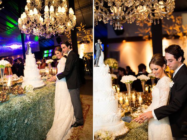 casamento-dani-spadoni-ribeirao-preto-debora-pitanguy-26