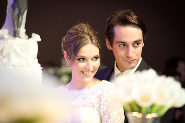 casamento-dani-spadoni-ribeirao-preto-debora-pitanguy-27