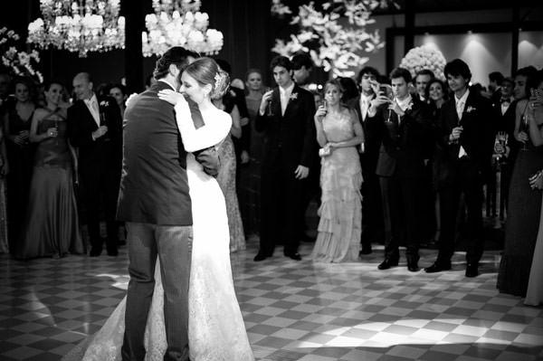 casamento-dani-spadoni-ribeirao-preto-debora-pitanguy-28