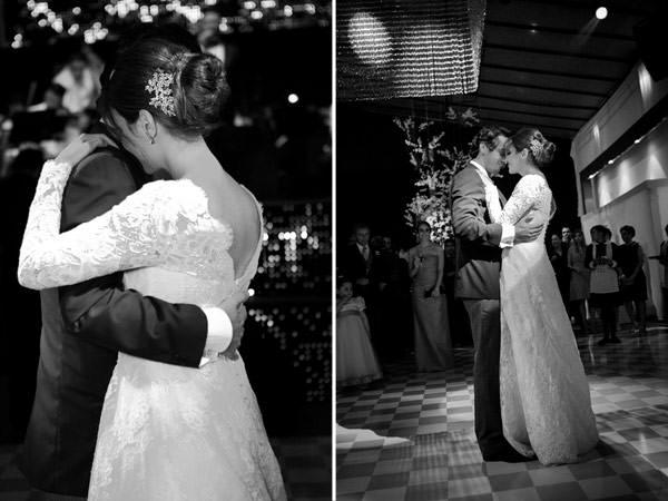 casamento-dani-spadoni-ribeirao-preto-debora-pitanguy-29