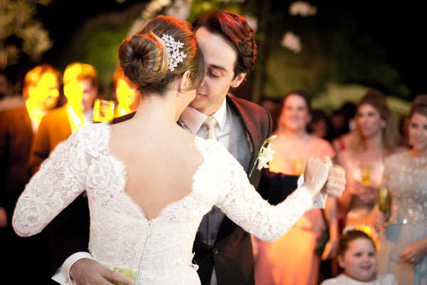 casamento-dani-spadoni-ribeirao-preto-debora-pitanguy-30