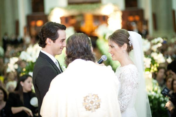 casamento-dani-spadoni-ribeirao-preto-debora-pitanguy-renato-aguiar-05
