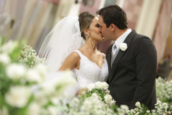 casamento-fernanda-scuracchio-renata-aguiar-14