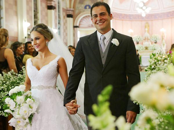 casamento-fernanda-scuracchio-renato-aguiar-10