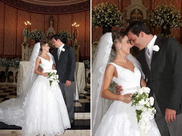 casamento-fernanda-scuracchio-renato-aguiar-12