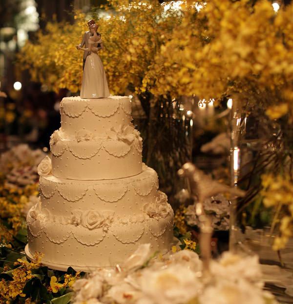 casamento-fernanda-scuracchio-renato-aguiar-17