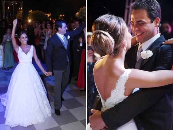 casamento-fernanda-scuracchio-renato-aguiar-25