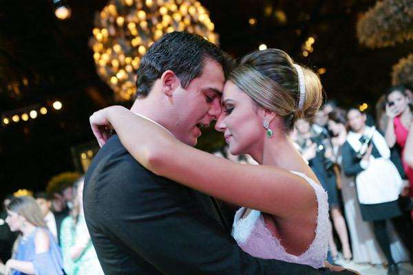 casamento-fernanda-scuracchio-renato-aguiar-26