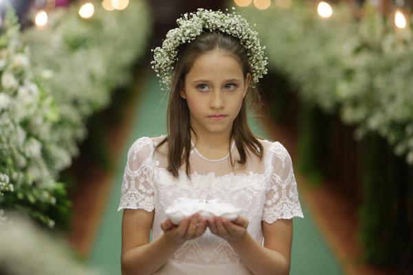 casamento-fernanda-scuracchio-renato-aguiar-uberaba-2