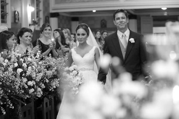 casamento-fernanda-scuracchio-renato-aguiar-uberaba-4