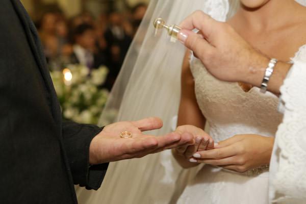 casamento-fernanda-scuracchio-renato-aguiar-uberaba-9