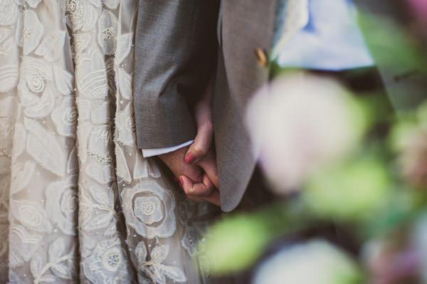 casamento-hotel-santa-teresa-carol-e-andre-fotografa-marina-lomar-11