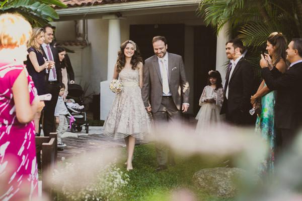 casamento-hotel-santa-teresa-carol-e-andre-fotografa-marina-lomar-12