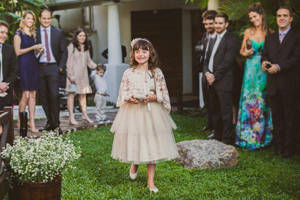 casamento-hotel-santa-teresa-carol-e-andre-fotografa-marina-lomar-15