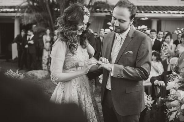 casamento-hotel-santa-teresa-carol-e-andre-fotografa-marina-lomar-17