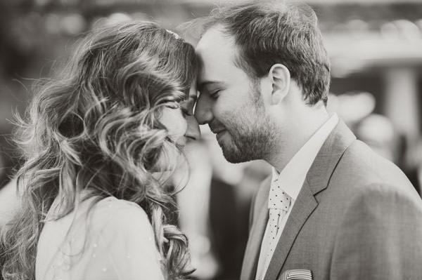 casamento-hotel-santa-teresa-carol-e-andre-fotografa-marina-lomar-18