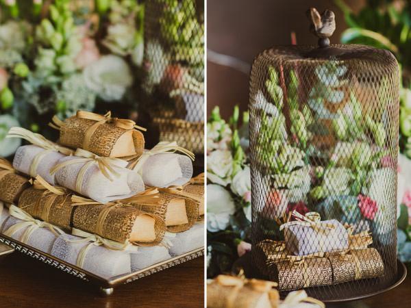 casamento-hotel-santa-teresa-carol-e-andre-fotografa-marina-lomar-21