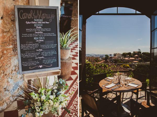 casamento-hotel-santa-teresa-carol-e-andre-fotografa-marina-lomar-24